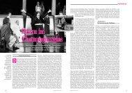 """Hans Neuenfels' Inszenierung der """"Fledermaus"""" - Die Deutsche ..."""