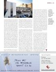 Wo die Post abging - Die Deutsche Bühne - Seite 2