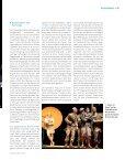 Der Klassikaner - Die Deutsche Bühne - Seite 2