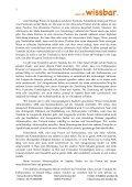 Die Skala der Emotionen - ist wissbar... - Seite 3