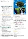 Social Entrepreneurship (2. Jg.) - Die Stiftung - Seite 4