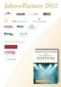 Social Entrepreneurship (2. Jg.) - Die Stiftung - Seite 5
