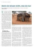 Social Entrepreneurship (2. Jg.) - Die Stiftung - Seite 6