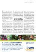 Social Entrepreneurship (2. Jg.) - Die Stiftung - Seite 7