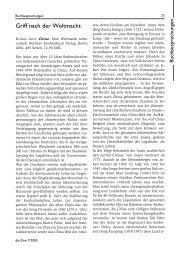 PDF-Datei mit allen Besprechungen - Die Drei