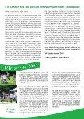 Programm - BRSV Ostfildern - Seite 2