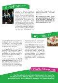 Programm - BRSV Ostfildern - Seite 3