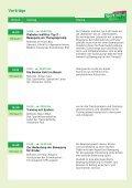 Programm - BRSV Ostfildern - Seite 6
