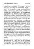 der FDP zu gießen - Die Linke NRW - Page 2