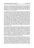 der FDP zu gießen - Die Linke NRW - Page 3