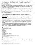 Deutscher Einheit(z)-Textdienst Seite 1 - Die Linke NRW - Page 2