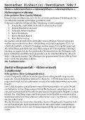 Deutscher Einheit(z)-Textdienst Seite 1 - Die Linke NRW - Page 3