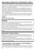 Deutscher Einheit(z)-Textdienst Seite 1 - Die Linke NRW - Page 4