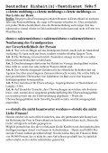 Deutscher Einheit(z)-Textdienst Seite 1 - Die Linke NRW - Page 5