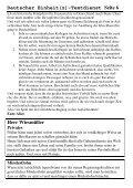 Deutscher Einheit(z)-Textdienst Seite 1 - Die Linke NRW - Page 6