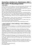 Deutscher Einheit(z)-Textdienst Seite 1 - Die Linke NRW - Page 7
