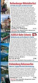 PDF - Dietrich-Touristik - Seite 3