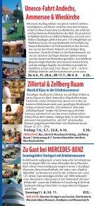 PDF - Dietrich-Touristik - Seite 4