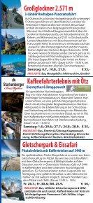 PDF - Dietrich-Touristik - Seite 5