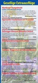 PDF - Dietrich-Touristik - Seite 6