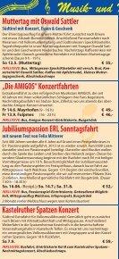 PDF - Dietrich-Touristik - Seite 7