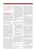 Dokument-Download: Bebauungsplan Begründung - Stadt Dillingen ... - Seite 4