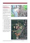 Dokument-Download: Bebauungsplan Begründung - Stadt Dillingen ... - Seite 5