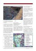 Dokument-Download: Bebauungsplan Begründung - Stadt Dillingen ... - Seite 7