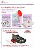 Geist und Körper in perfektem Einklang - director.co.at - Page 5