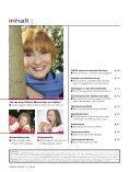 Leben & Helfen - Director - Page 2