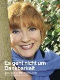 Leben & Helfen - Director - Page 4