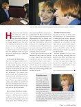 Leben & Helfen - Director - Page 5