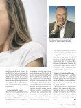 Leben & Helfen - Director - Page 7
