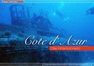 Web-Version (709 KB) - DiveInside