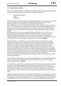 Strömung - Dive Cooperation - Page 4