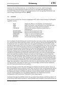 Strömung - Dive Cooperation - Page 5