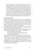 pdf download - DIVI - Page 6