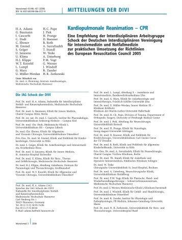 pdf download - DIVI