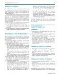 pdf download - DIVI - Page 2