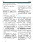 pdf download - DIVI - Page 3