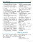 pdf download - DIVI - Page 4
