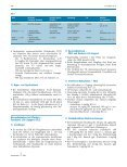 pdf download - DIVI - Page 5