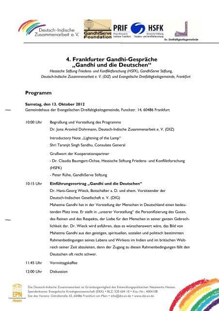 2012.10.13-14 Programm 4. Frankfurter Gandhi-Gespräche.pdf