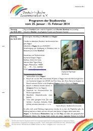 Programm Studienreise Indien_2014k.pdf - Deutsch-Indische ...