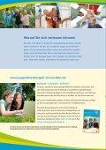 Neugier schafft Wissen - DJH Service GmbH - Seite 2