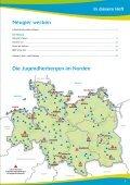 Neugier schafft Wissen - DJH Service GmbH - Seite 3