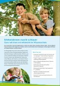 Neugier schafft Wissen - DJH Service GmbH - Seite 4