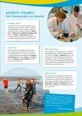 Neugier schafft Wissen - DJH Service GmbH - Seite 5