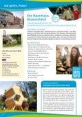 Neugier schafft Wissen - DJH Service GmbH - Seite 6