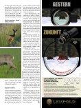 Jagd auf Gejagte - Seite 4